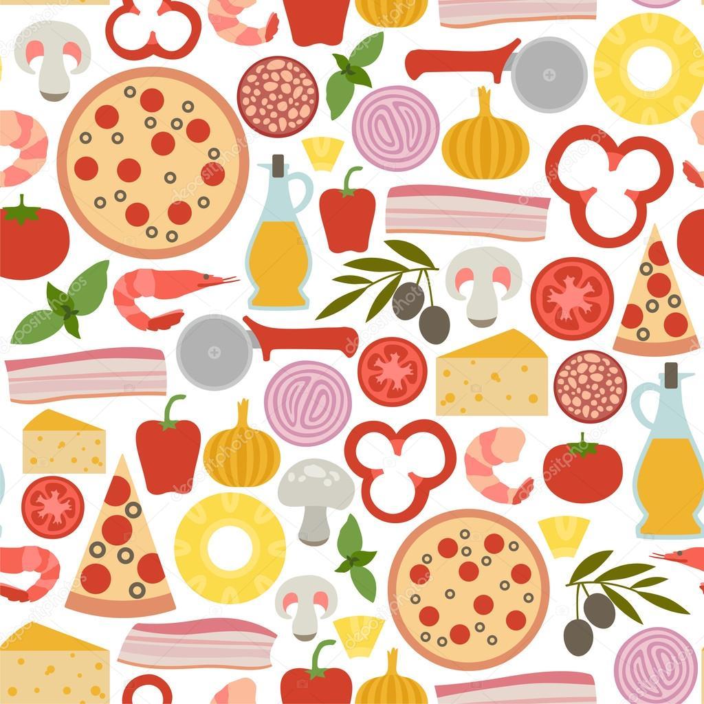 план питания для похудения на 2 недели