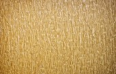 Gold background texture. Wallpaper on the wall. Element of desig — Stock Photo