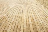 Drewno faktura — Zdjęcie stockowe