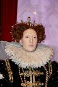 Mary Queen of Scots, — Stock Photo