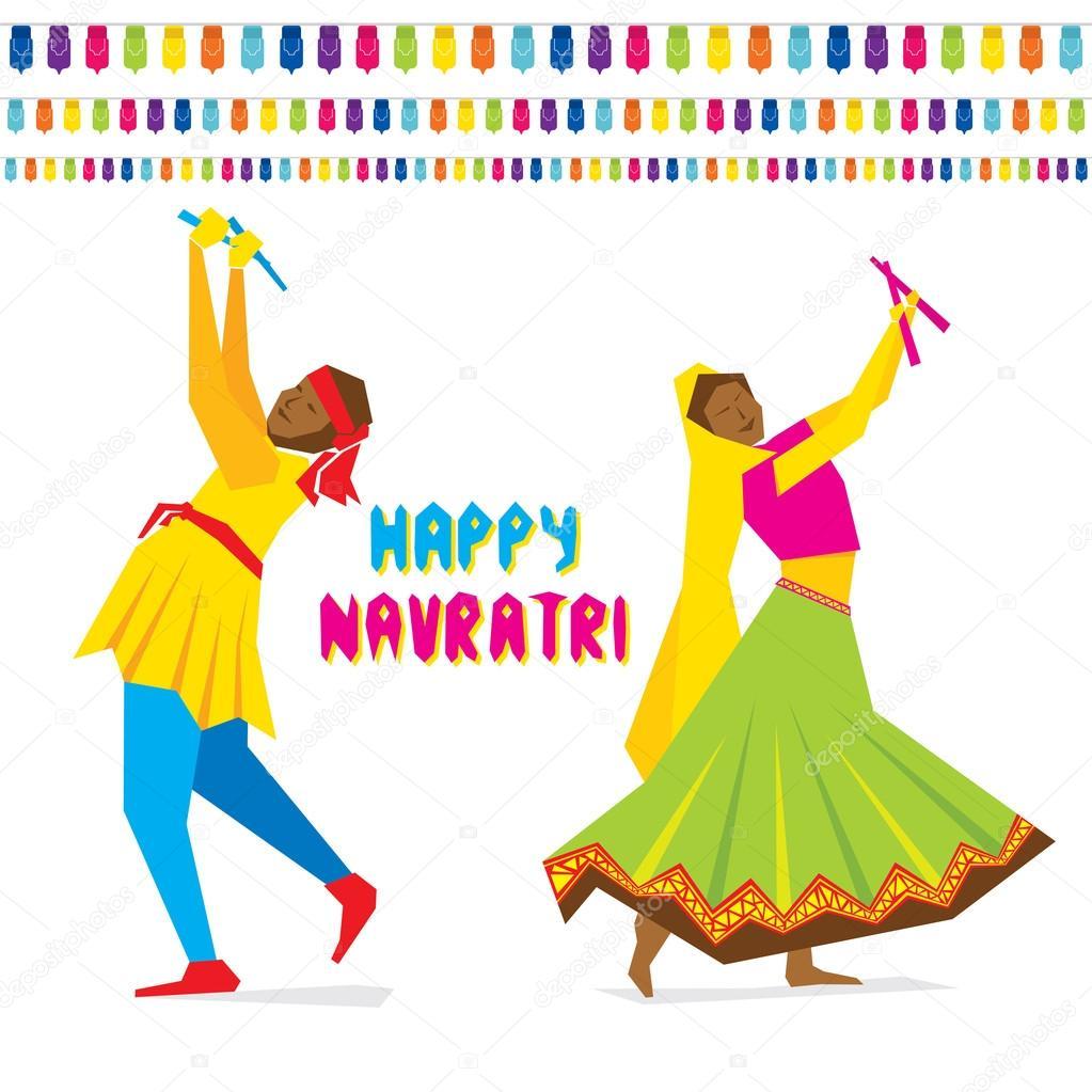 How to Celebrate Navratri
