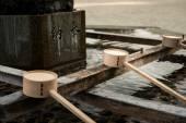 Heian Shrine — Stock Photo