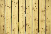 Wooden Background Texture — Stock Photo