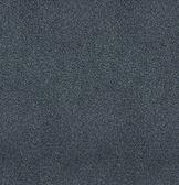 Seamless asphalt texture. — Stock Photo
