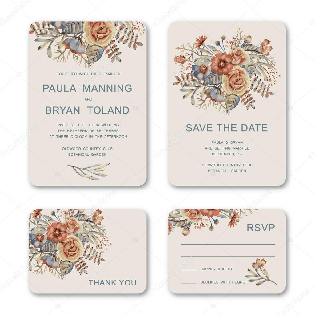 What Does Rsvp Stand For On An Invitation is Unique Ideas To Make Beautiful Invitations Card