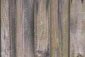 Wood planks background texture — Foto de Stock