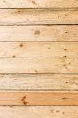 Wood planks background texture — Stock fotografie