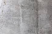 Plaster or cement texture gray color — Stock Photo
