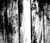 Wood background texture — Stock Vector
