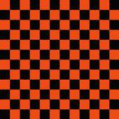 Checkerd Pattern background — Stock Photo