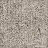 Hintergrund des realistischen Leinwand — Stockvektor