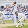 The Investec Ashes First Test Match Day Four — Stock Photo #76018297