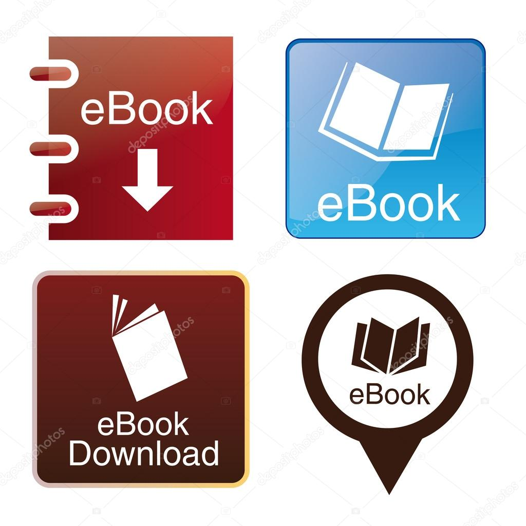 Buy And Download Ebooks