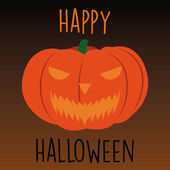 Halloween — Wektor stockowy