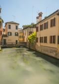 Treviso, Veneto, Italy — Foto Stock