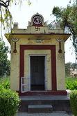 Hinduskie świątyni — Zdjęcie stockowe