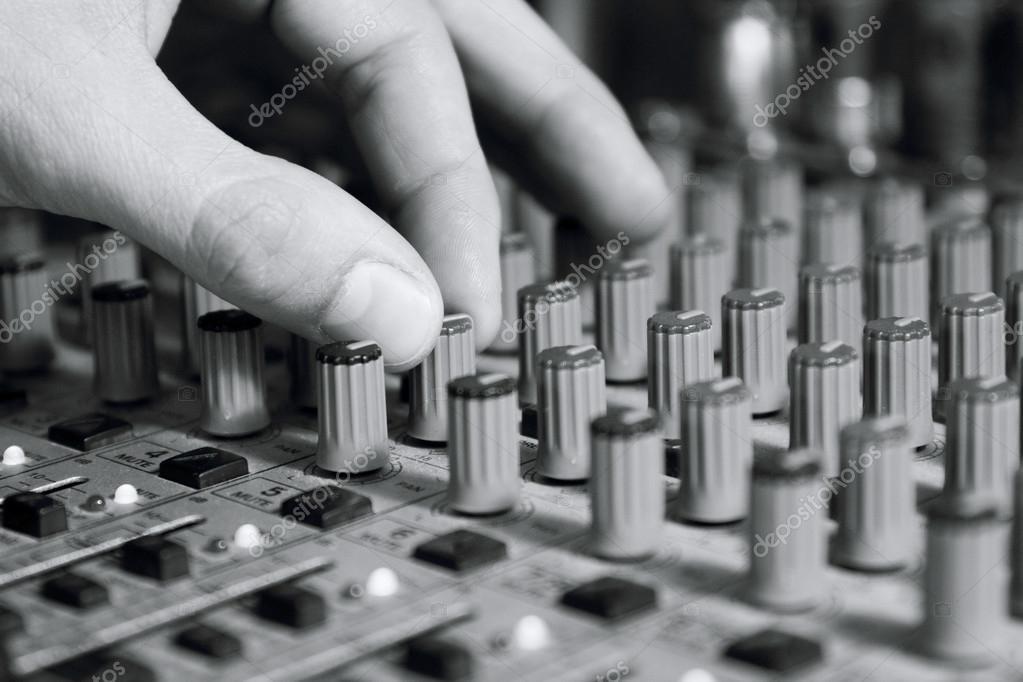 скачать программу для регулировки звука - фото 6