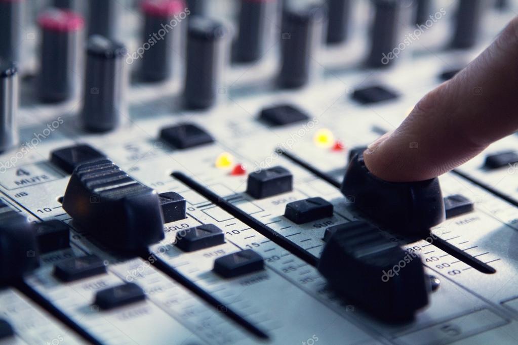 скачать программу для регулировки звука - фото 8