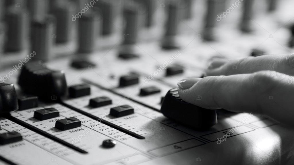 скачать программу для регулировки звука - фото 9