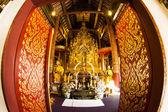 Temples antiques. — Photo