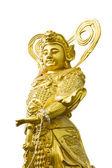 Chinese legend — Zdjęcie stockowe