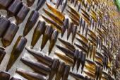 Wat khuat — Stock Photo