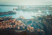 Genova — Fotografia Stock