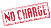 Npo charge — Stock vektor