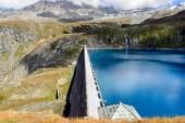 Dam Goillet — Photo