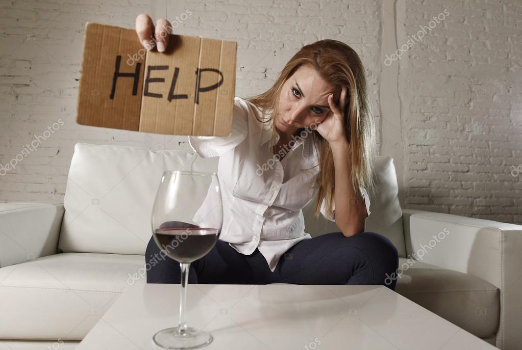 Реферат на тему алкоголизм