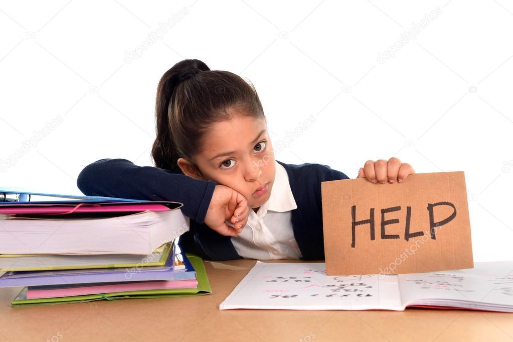 Help On Dissertation 180