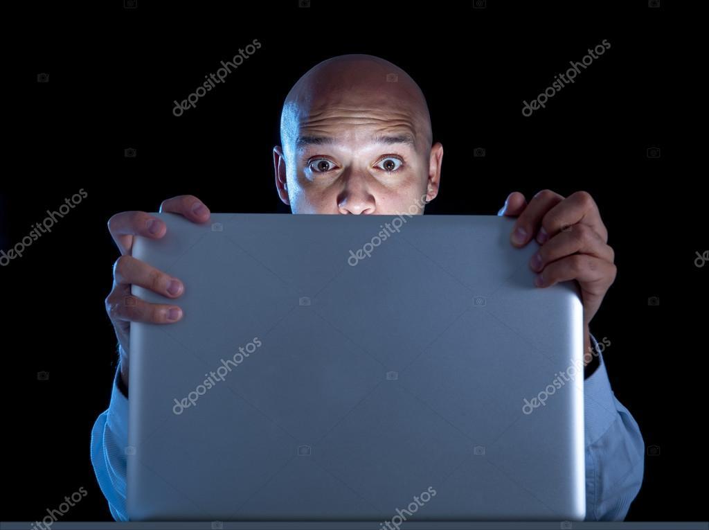 Порно онлайн наблюдения фото 418-525