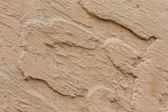 Texture of stone  — Stock Photo