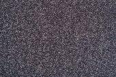 Textilie textura. — Stock fotografie