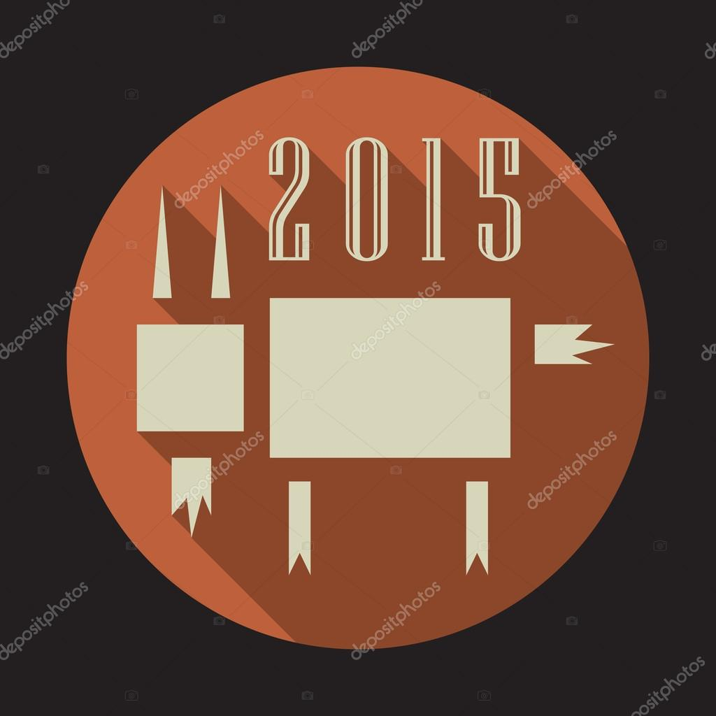 Chinese New Year 2015 Goat/page/2 | Search Results | Calendar 2015