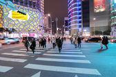 Dongdaemun — Stock Photo