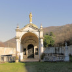 ������, ������: Shrine