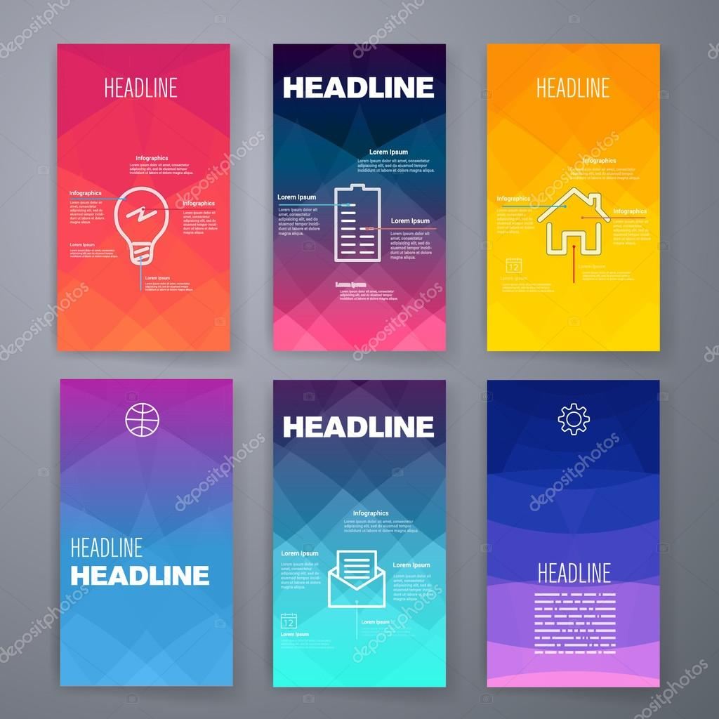 Дизайн мобильного приложения основы