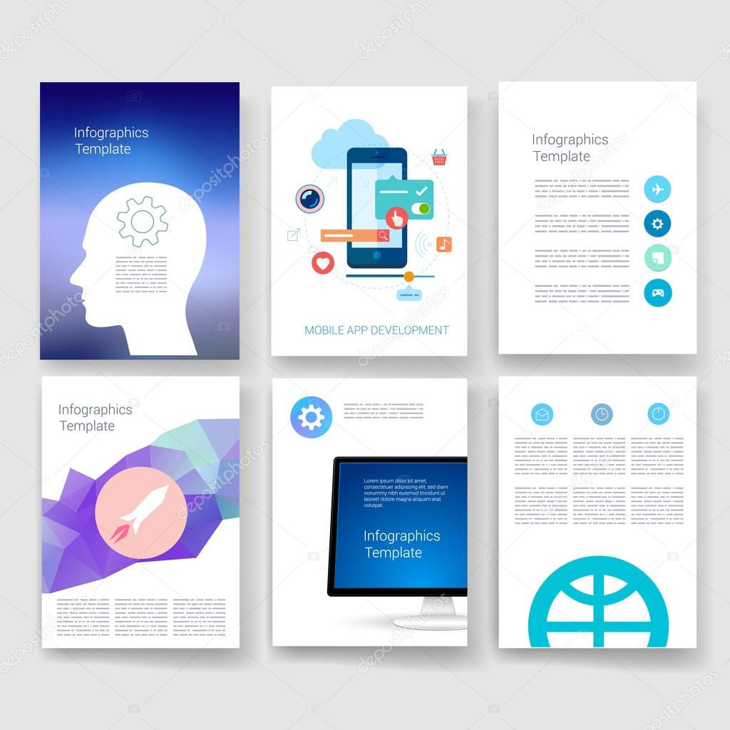 Webmail templates free download - 2018