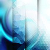Spiral in different styles texture. — Cтоковый вектор