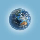 Planet. — Stock Photo