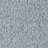 Gravel texture — Stock Photo