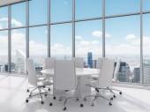 Office — Stock Photo
