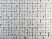 Abstract ubes — Стоковое фото