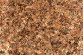 Abstract brown background — Stock Photo