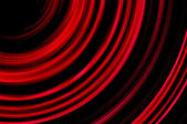 Abstract red black background — Stock Photo