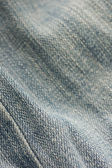 Jeans Textur hautnah — Stockfoto