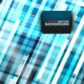 Geometric graphics background structure — Wektor stockowy