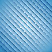 Simple linear background. — Stok Vektör