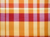 Kläder textur bakgrund — Stockfoto